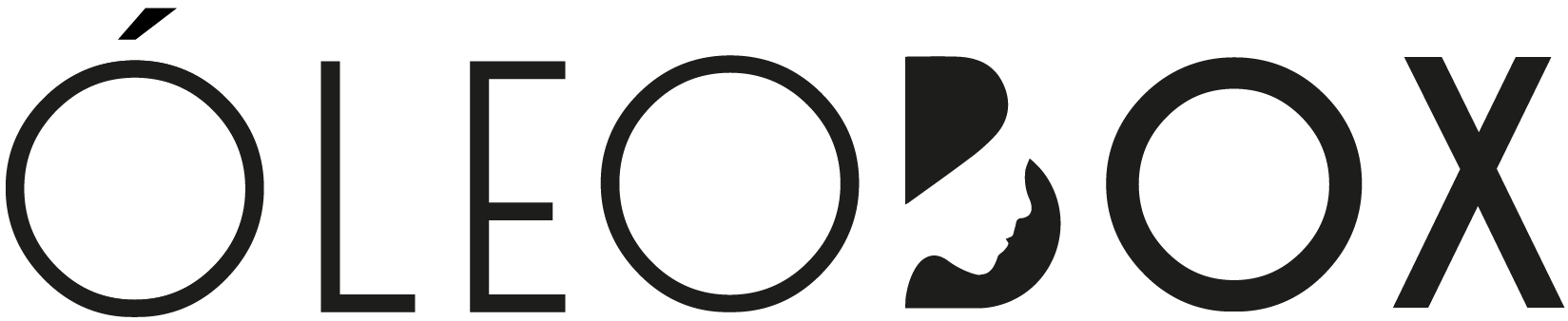 Óleobox